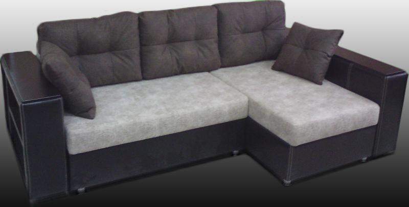 мебельная студия максимус угловые диваны изготовление и продажа в